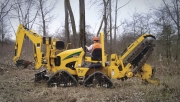 180_300_3_237_2_rtx750_action3._tracks_backhoe_feature_img
