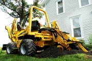 180_300_3_96_2_rtx550_action1_tires_trencher